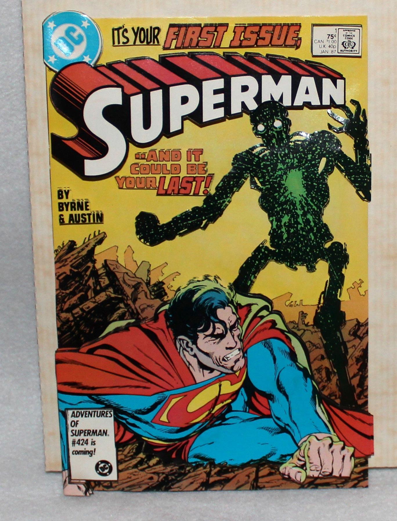 gsfa-3d-superman-01