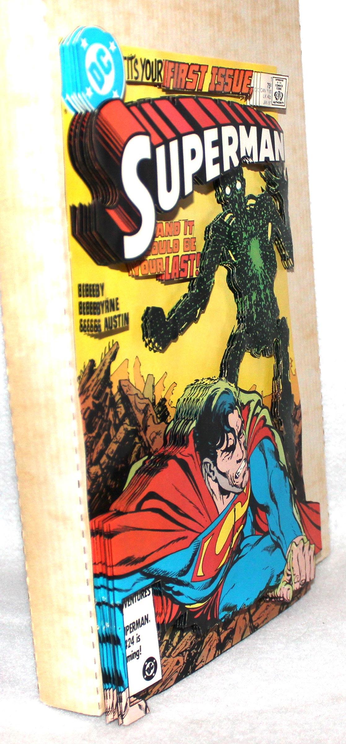 gsfa-3d-superman-02