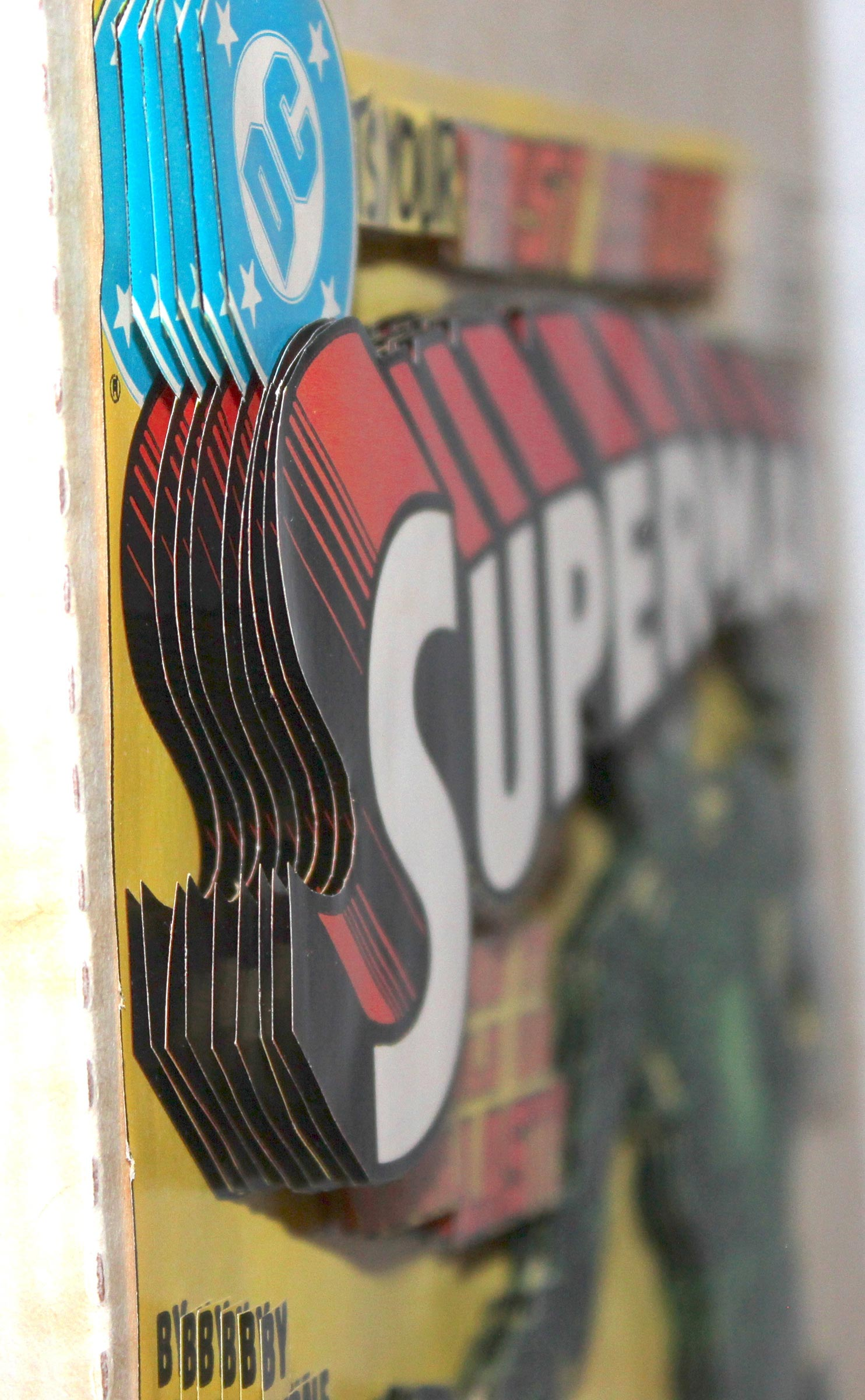 gsfa-3d-superman-03