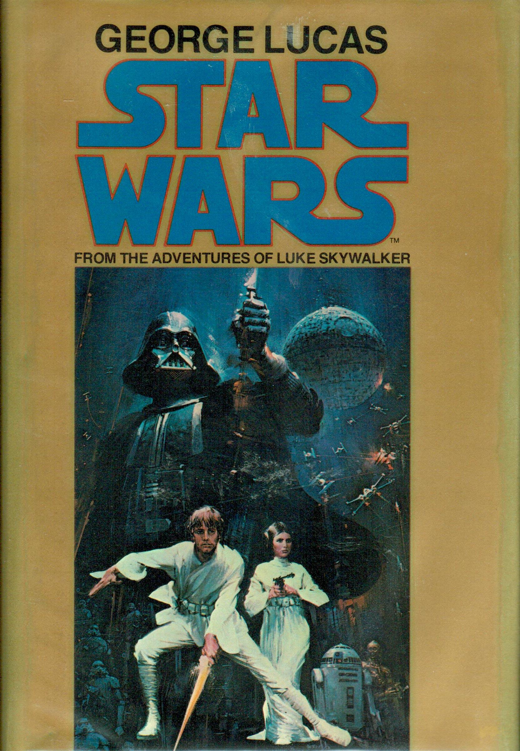 gsfa-star-wars-first-edition