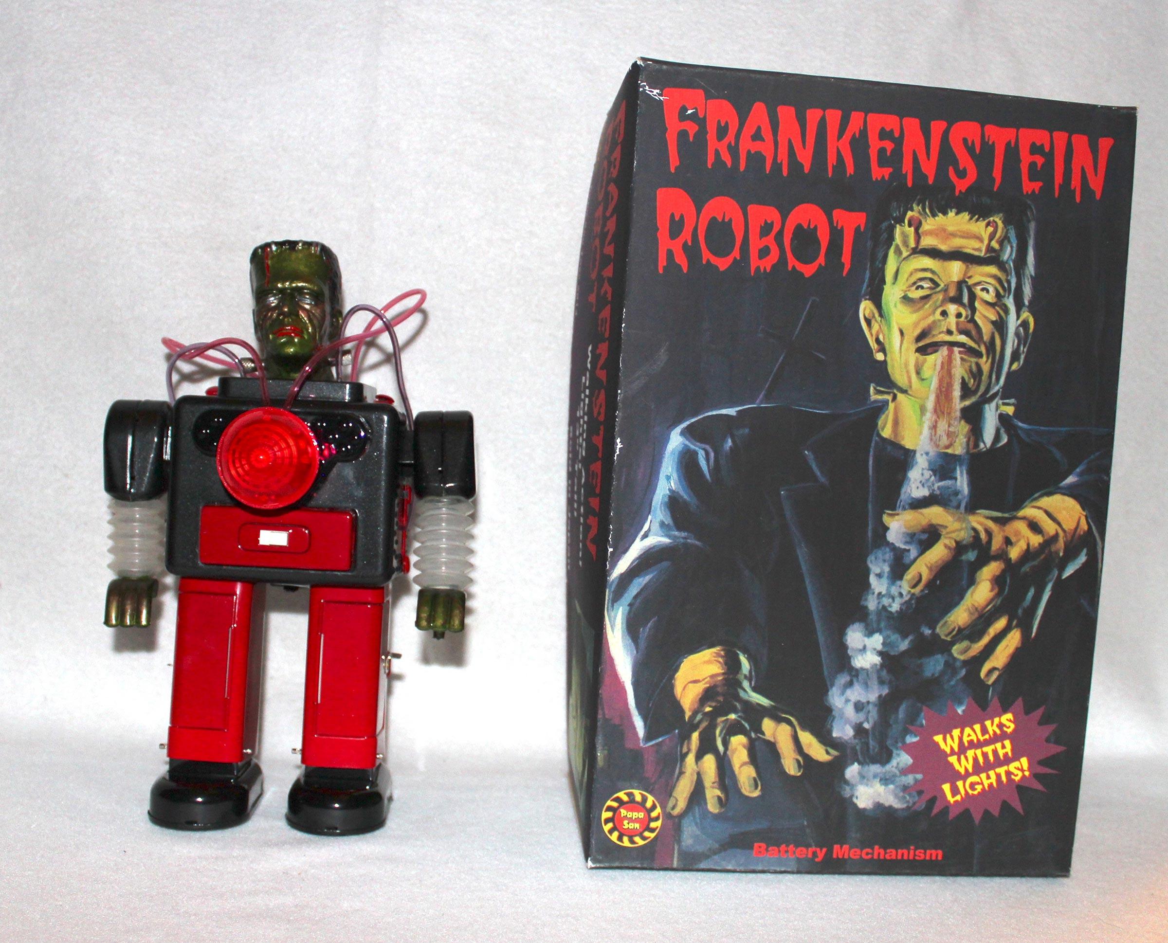gsfa-frankenstein-robot